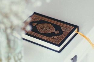 Download Murottal Al Quran 30Juz